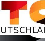 Das IVS Forum 2106 findet am 14. April in Berlin statt.