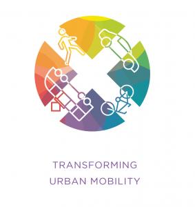 Die mobil TUM findet vom 6. bis 7. Juni 2016 in München statt. Das Motto ist Transforming urban mobility.