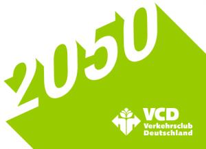 Das Zukunftscamp des Verkerhsclub Deutschland richtet sich vor allem an junge Leute.