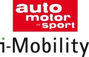 Die Messe Auto, Motor und sport I-Mobility findet vom 20. April 2017 bis zum 23. April 2017 in Stuttgart statt.