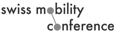 Die Swiss Mobility Conference findet vom 20. Oktober 2016 bis zum 21. Oktober 2016 in Lausanne, Schweiz statt.