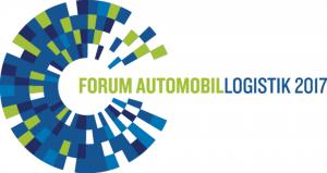 Das Forum Automobillogistik von der BVL und dem VDA findet in Bremen statt.