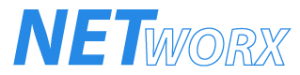 Die Networx als Austauschplattform für digitalen Wandel und Industrie 4.0 findet am 30. Mai in Düsseldorf statt.