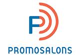 Promosalons ist ein Veranstaler von Paris vernetzt.