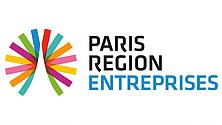 Region Paris Enterprise ist ein Veranstalter von Paris vernetzt.