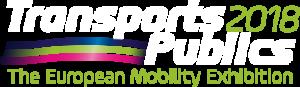 Die Transports Publics findet vom 12 bis 14 Juni in Paris statt. Organisation Sophie Castagné.